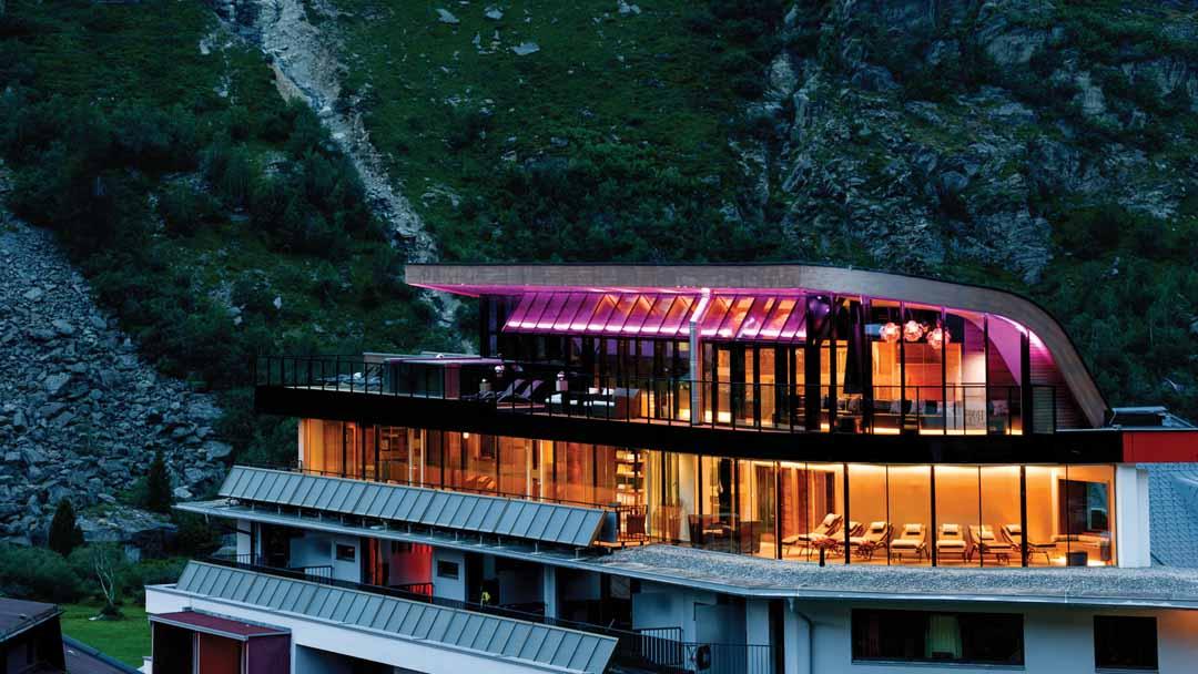 Hotel Josl ⭐⭐⭐⭐