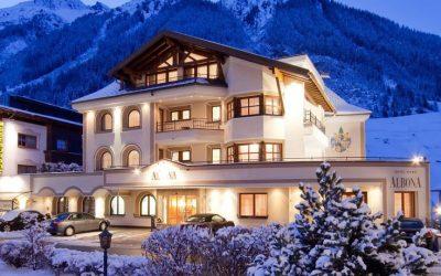 Hotel Albona ⭐⭐⭐⭐