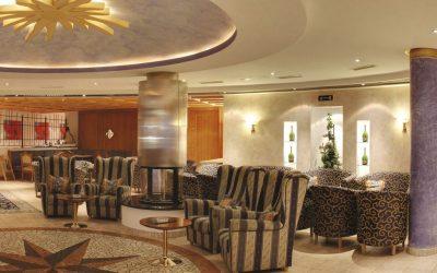 Hotel Seiblishof ⭐⭐⭐⭐
