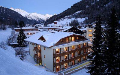 Hotel Banyan ⭐⭐⭐⭐